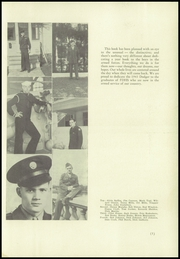 Page 9, 1943 Edition, Fort Dodge High School - Dodger Yearbook (Fort Dodge, IA) online yearbook collection