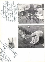 Page 6, 1971 Edition, Fort Dodge High School - Dodger Yearbook (Fort Dodge, IA) online yearbook collection