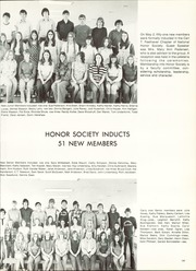 Fort Dodge High School - Dodger Yearbook (Fort Dodge, IA) online yearbook collection, 1974 Edition, Page 177