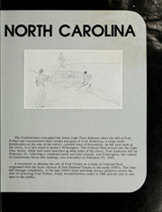 Page 9, 1978 Edition, Fort Fisher (LSD 40) - Naval Cruise Book online yearbook collection