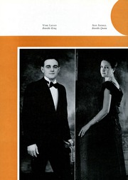 Fort Hays State University - Reveille Yearbook (Hays, KS) online yearbook collection, 1933 Edition, Page 16