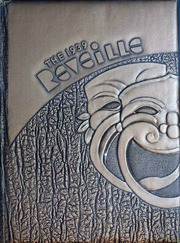Fort Hays State University - Reveille Yearbook (Hays, KS) online yearbook collection, 1939 Edition, Cover
