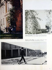 Page 15, 1967 Edition, Fort Hays State University - Reveille Yearbook (Hays, KS) online yearbook collection
