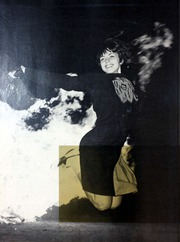 Page 16, 1967 Edition, Fort Hays State University - Reveille Yearbook (Hays, KS) online yearbook collection
