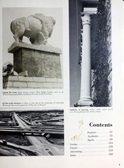 Page 9, 1967 Edition, Fort Hays State University - Reveille Yearbook (Hays, KS) online yearbook collection