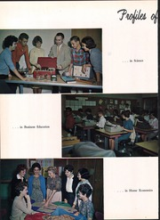 Page 7, 1963 Edition, Fort Knox High School - Eagle Yearbook (Fort Knox, KY) online yearbook collection