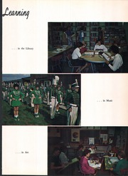 Page 8, 1963 Edition, Fort Knox High School - Eagle Yearbook (Fort Knox, KY) online yearbook collection