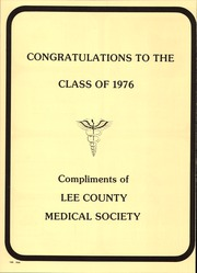 Fort Madison High School - Madisonian Yearbook (Fort Madison, IA) online yearbook collection, 1976 Edition, Page 150