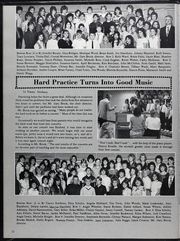 Page 16, 1986 Edition, Fort Osage Junior High School - Arrowhead Yearbook (Independence, MO) online yearbook collection
