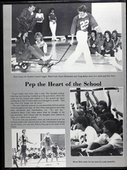 Page 8, 1986 Edition, Fort Osage Junior High School - Arrowhead Yearbook (Independence, MO) online yearbook collection