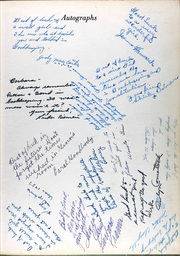 Page 6, 1957 Edition, Fort Scott High School - Yearbook (Fort Scott, KS) online yearbook collection