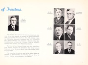 Page 11, 1942 Edition, Fort Wayne Bible College - Light Tower Yearbook (Fort Wayne, IN) online yearbook collection