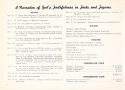 Page 14, 1942 Edition, Fort Wayne Bible College - Light Tower Yearbook (Fort Wayne, IN) online yearbook collection