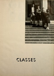 Page 11, 1944 Edition, Fortuna Union High School - Megaphone Yearbook (Fortuna, CA) online yearbook collection