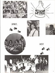 Page 15, 1969 Edition, Fowler High School - Litoria Yearbook (Fowler, CA) online yearbook collection