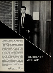 Page 13, 1961 Edition, Framingham High School - Philomath Yearbook (Framingham, MA) online yearbook collection