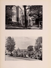 Page 13, 1920 Edition, Framingham State University - Dial Yearbook (Framingham, MA) online yearbook collection