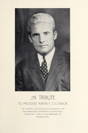 Page 11, 1941 Edition, Framingham State University - Dial Yearbook (Framingham, MA) online yearbook collection