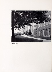 Page 10, 1942 Edition, Framingham State University - Dial Yearbook (Framingham, MA) online yearbook collection