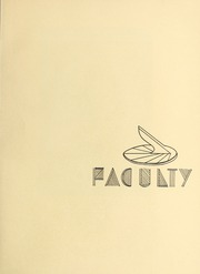 Page 11, 1942 Edition, Framingham State University - Dial Yearbook (Framingham, MA) online yearbook collection