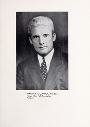 Page 13, 1942 Edition, Framingham State University - Dial Yearbook (Framingham, MA) online yearbook collection