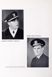 Page 14, 1943 Edition, Framingham State University - Dial Yearbook (Framingham, MA) online yearbook collection