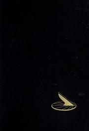 Framingham State University - Dial Yearbook (Framingham, MA) online yearbook collection, 1944 Edition, Cover