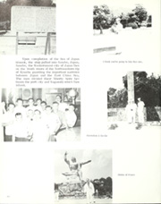 Frank Evans (DD 754) - Naval Cruise Book online yearbook collection, 1966 Edition, Page 48