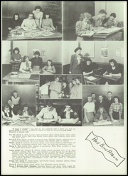Page 11, 1948 Edition, Frankfort Community High School - Red Bird Yearbook (West Frankfort, IL) online yearbook collection