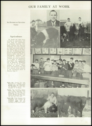 Page 14, 1948 Edition, Frankfort Community High School - Red Bird Yearbook (West Frankfort, IL) online yearbook collection