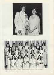 Page 9, 1977 Edition, Frankfort Community High School - Red Bird Yearbook (West Frankfort, IL) online yearbook collection