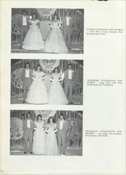 Page 10, 1981 Edition, Frankfort Community High School - Red Bird Yearbook (West Frankfort, IL) online yearbook collection