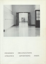 Page 7, 1981 Edition, Frankfort Community High School - Red Bird Yearbook (West Frankfort, IL) online yearbook collection