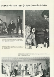 Page 13, 1965 Edition, Franklin Central High School - Flashback Yearbook (Indianapolis, IN) online yearbook collection
