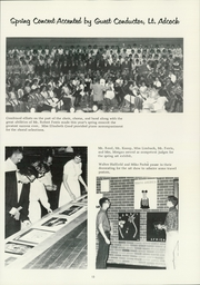 Page 17, 1965 Edition, Franklin Central High School - Flashback Yearbook (Indianapolis, IN) online yearbook collection