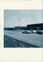 Page 6, 1965 Edition, Franklin Central High School - Flashback Yearbook (Indianapolis, IN) online yearbook collection