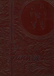 Franklin Delano Roosevelt High School - Orbit Yearbook (Brooklyn, NY) online yearbook collection, 1941 Edition, Cover