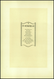 Page 10, 1927 Edition, Franklin High School - Almanac Yearbook (Los Angeles, CA) online yearbook collection