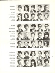 Franklin High School - Almanack Yearbook (Livonia, MI) online yearbook collection, 1969 Edition, Page 177 of 214