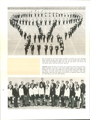 Franklin High School - Almanack Yearbook (Livonia, MI) online yearbook collection, 1969 Edition, Page 30 of 214