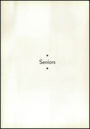 Page 14, 1934 Edition, Franklin High School - Franklinite Yearbook (Franklin, PA) online yearbook collection