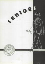 Page 15, 1943 Edition, Franklin and Marshall Academy - Epilogue Yearbook (Lancaster, PA) online yearbook collection