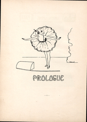 Page 10, 1921 Edition, Franklin and Marshall College - Oriflamme Yearbook (Lancaster, PA) online yearbook collection