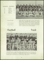 Frederick High School - Viking Yearbook (Frederick, SD) online yearbook collection, 1959 Edition, Page 30
