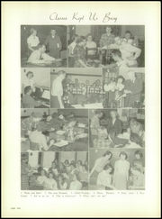 Page 14, 1952 Edition, Fredonia High School - Hilltopper Yearbook (Fredonia, NY) online yearbook collection