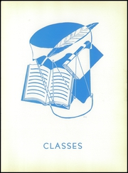 Page 15, 1952 Edition, Fredonia High School - Hilltopper Yearbook (Fredonia, NY) online yearbook collection