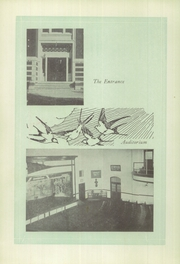 Page 12, 1924 Edition, Fredonia High School - Yellowjacket Yearbook (Fredonia, KS) online yearbook collection