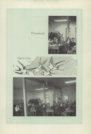 Page 15, 1924 Edition, Fredonia High School - Yellowjacket Yearbook (Fredonia, KS) online yearbook collection