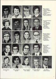 Page 13, 1975 Edition, Fredonia High School - Yellowjacket Yearbook (Fredonia, KS) online yearbook collection