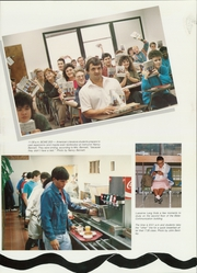 Page 13, 1988 Edition, Freed Hardeman University - Treasure Chest Yearbook (Henderson, TN) online yearbook collection